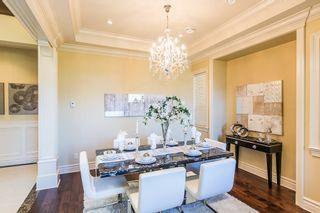 Photo 4: 9471 DESMOND Road in Richmond: Seafair House for sale : MLS®# R2068820