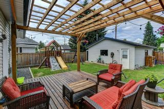 Photo 27: 1218 Centre Street: Carstairs Detached for sale : MLS®# A1124217