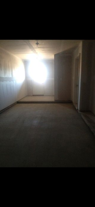 Photo 8: 197 401 SOUTHFORK Drive: Leduc Townhouse for sale : MLS®# E4249158