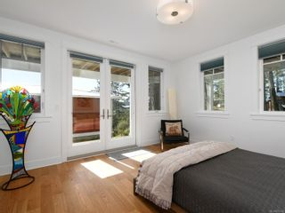 Photo 9: 1151 Marina Dr in : Sk Becher Bay House for sale (Sooke)  : MLS®# 872224