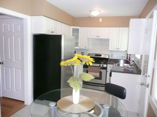 Photo 10: 8840 117A Street in N. Delta: House for sale : MLS®# F2817539