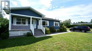 Photo 35: 91 Thomas Avenue in St. Andrews: House for sale : MLS®# NB063009