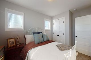 Photo 18: 243 Legacy Glen Way SE in Calgary: Legacy Detached for sale : MLS®# A1072304