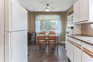 Photo 6: 1154 FALWORTH Road NE in Calgary: Falconridge Semi Detached for sale : MLS®# C4203338