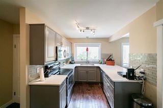 Photo 14: 12412 51 Avenue in Edmonton: Zone 15 House for sale : MLS®# E4243424