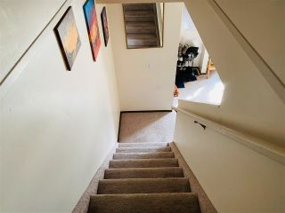 Photo 9: 14615 55 Street in Edmonton: Zone 02 Townhouse for sale : MLS®# E4257008
