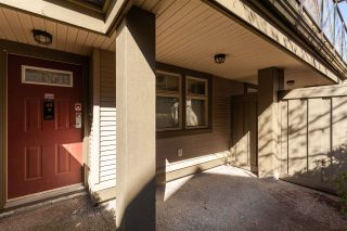 "Photo 27: 49 6233 BIRCH Street in Richmond: McLennan North Townhouse for sale in ""Hampton's Gate"" : MLS®# R2567524"