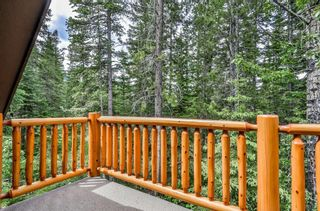 Photo 28: 251 Miskow Close: Canmore Detached for sale : MLS®# A1125152