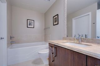 Photo 20: 904 379 Tyee Rd in : VW Victoria West Condo for sale (Victoria West)  : MLS®# 880135