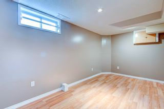 Photo 20: 1776 LAKEWOOD Road S in Edmonton: Zone 29 Townhouse for sale : MLS®# E4262942