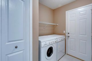 Photo 18: 131 Citadel Crest Green NW in Calgary: Citadel Detached for sale : MLS®# A1124177