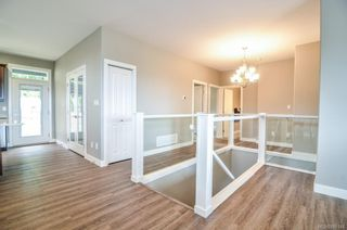 Photo 15: 2360 Penfield Rd in : CR Willow Point House for sale (Campbell River)  : MLS®# 886144