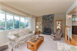 Photo 4: 1956 Sandover Cres in : NS Dean Park House for sale (North Saanich)  : MLS®# 876807