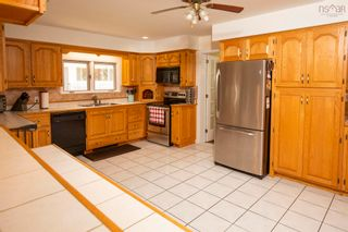 Photo 8: 428 HIGHWAY 1 in Deep Brook: 400-Annapolis County Residential for sale (Annapolis Valley)  : MLS®# 202125364