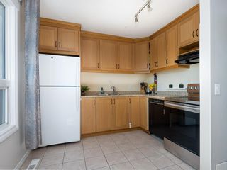 Photo 9: 21 4360 58 Street NE in Calgary: Temple Row/Townhouse for sale : MLS®# A1123452