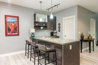 Photo 29: 71 2603 162 Street in Surrey: Grandview Surrey Townhouse for sale (South Surrey White Rock)  : MLS®# R2606237
