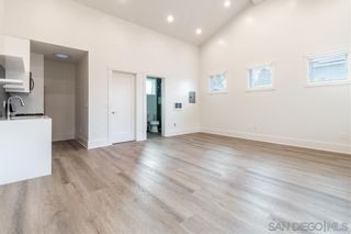 Photo 21: NORTH PARK Property for sale: 3618-3620 Herman Ave in San Diego