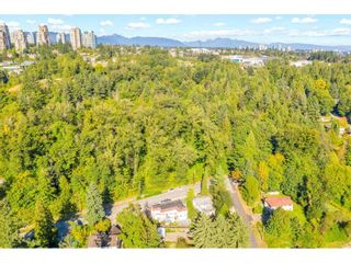 Photo 5: 6240 MARINE DRIVE in Burnaby: Big Bend House for sale (Burnaby South)  : MLS®# R2617358