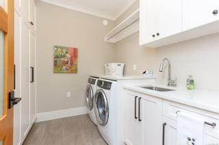 Photo 38: 1823 Westlock Rd in : Du East Duncan House for sale (Duncan)  : MLS®# 855709