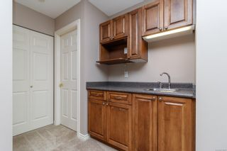 Photo 9: 3555 S Arbutus Dr in : ML Cobble Hill House for sale (Malahat & Area)  : MLS®# 870800
