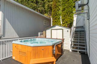 Photo 39: 2 4780 Sunnybrae-Canoe Pt Road in Tappen: Sunnybrae House for sale (Shuwap Lake)  : MLS®# 10235314