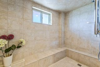 Photo 24: 604 629 Royal Avenue SW in Calgary: Upper Mount Royal Apartment for sale : MLS®# A1132181