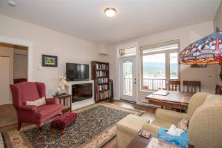 "Photo 3: 305 3684 PRINCESS Crescent in Smithers: Smithers - Town Condo for sale in ""PTARMIGAN MEADOWS"" (Smithers And Area (Zone 54))  : MLS®# R2480908"