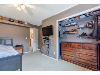 "Photo 26: 11617 CREEKSIDE Street in Maple Ridge: Cottonwood MR House for sale in ""Cottonwood"" : MLS®# R2554913"
