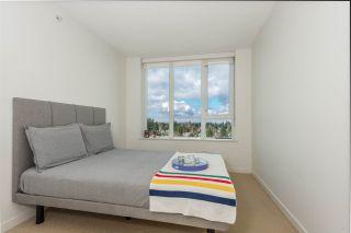 "Photo 14: 1612 13325 102A Avenue in Surrey: Whalley Condo for sale in ""ULTRA"" (North Surrey)  : MLS®# R2448824"