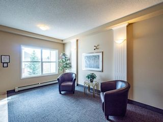 Photo 6: 303 6900 Hunterview Drive NW in Calgary: Huntington Hills Apartment for sale : MLS®# A1105086