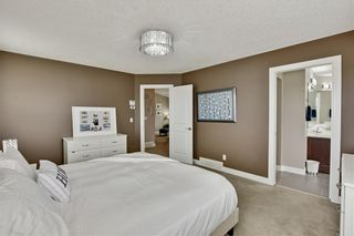 Photo 24: 247 Valley Pointe Way NW in Calgary: Valley Ridge Detached for sale : MLS®# A1043104