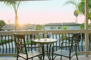 Photo 4: LA COSTA Twin-home for sale : 3 bedrooms : 2409 Sacada Cir in Carlsbad