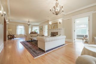 """Photo 6: 3589 GRANVILLE Street in Vancouver: Shaughnessy House for sale in """"ROCK LAND"""" (Vancouver West)  : MLS®# R2317297"""