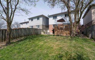 Photo 25: 61 Charlton Crescent in Ajax: South West House (2-Storey) for sale : MLS®# E5244173