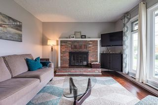 Photo 22: 599 23rd St in : CV Courtenay City House for sale (Comox Valley)  : MLS®# 857975