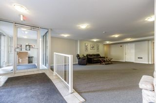Photo 25: 103 417 3 Avenue NE in Calgary: Crescent Heights Apartment for sale : MLS®# A1039226