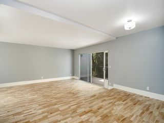 Photo 9: MISSION HILLS Condo for sale : 2 bedrooms : 2850 Reynard Way #24 in San Diego