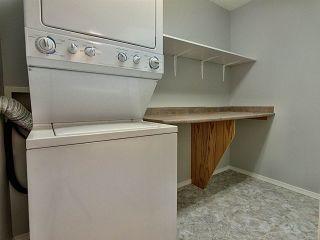 Photo 9: 301 160 KINGSWOOD Boulevard: St. Albert Condo for sale : MLS®# E4211329
