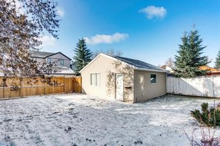 Photo 43: 4641 20 Street SW in Calgary: Altadore Detached for sale : MLS®# A1089417