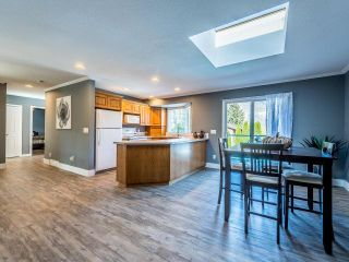 Photo 36: 2456 THOMPSON DRIVE in Kamloops: Valleyview House for sale : MLS®# 150100