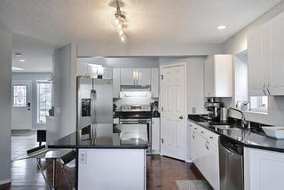 Photo 13:  in Calgary: Valley Ridge Detached for sale : MLS®# A1081088