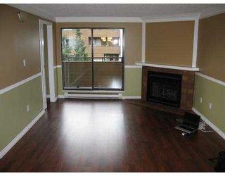 """Photo 6: 233 7297 MOFFATT Road in Richmond: Brighouse South Condo for sale in """"DORCHESTER CIRCLE"""" : MLS®# V744108"""