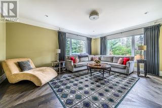 Photo 13: 293 Buckingham Drive in Paradise: House for sale : MLS®# 1237367
