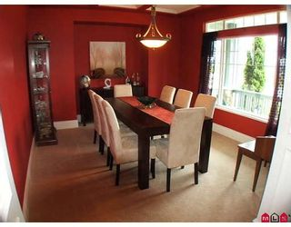 """Photo 5: 7371 147A Street in Surrey: East Newton House for sale in """"Chimney Heights"""" : MLS®# F2911537"""