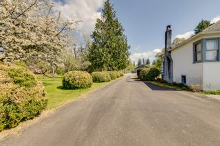 Photo 4: 11755 243 Street in Maple Ridge: Cottonwood MR House for sale : MLS®# R2576131