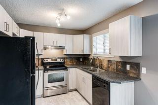 Photo 12: 39 Abbeydale Villas NE in Calgary: Abbeydale Row/Townhouse for sale : MLS®# A1138689