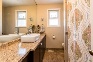 Photo 12: 1580 HAVERSLEY Avenue in Coquitlam: Central Coquitlam House for sale : MLS®# R2271583