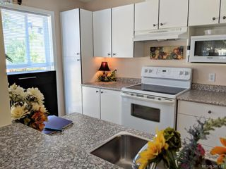 Photo 9: 201 445 Cook St in VICTORIA: Vi Fairfield West Condo for sale (Victoria)  : MLS®# 794948