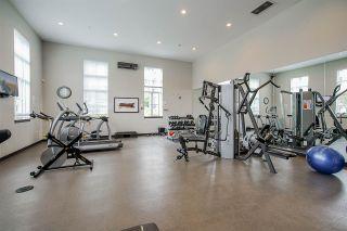 """Photo 33: 412 15137 33 Avenue in Surrey: Morgan Creek Condo for sale in """"HAVARD GARDENS-PRESCOTT COMMONS"""" (South Surrey White Rock)  : MLS®# R2483089"""