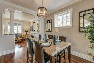 Photo 7: 108 Queensdale Avenue in Toronto: Danforth Village-East York House (2-Storey) for sale (Toronto E03)  : MLS®# E4424743
